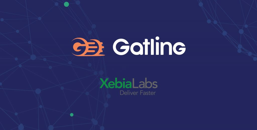 Gatling and XebiaLabs