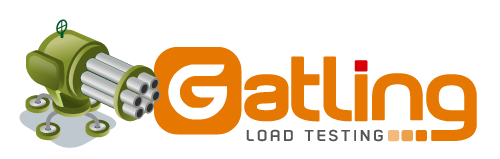 Gatling Load and Performance testing