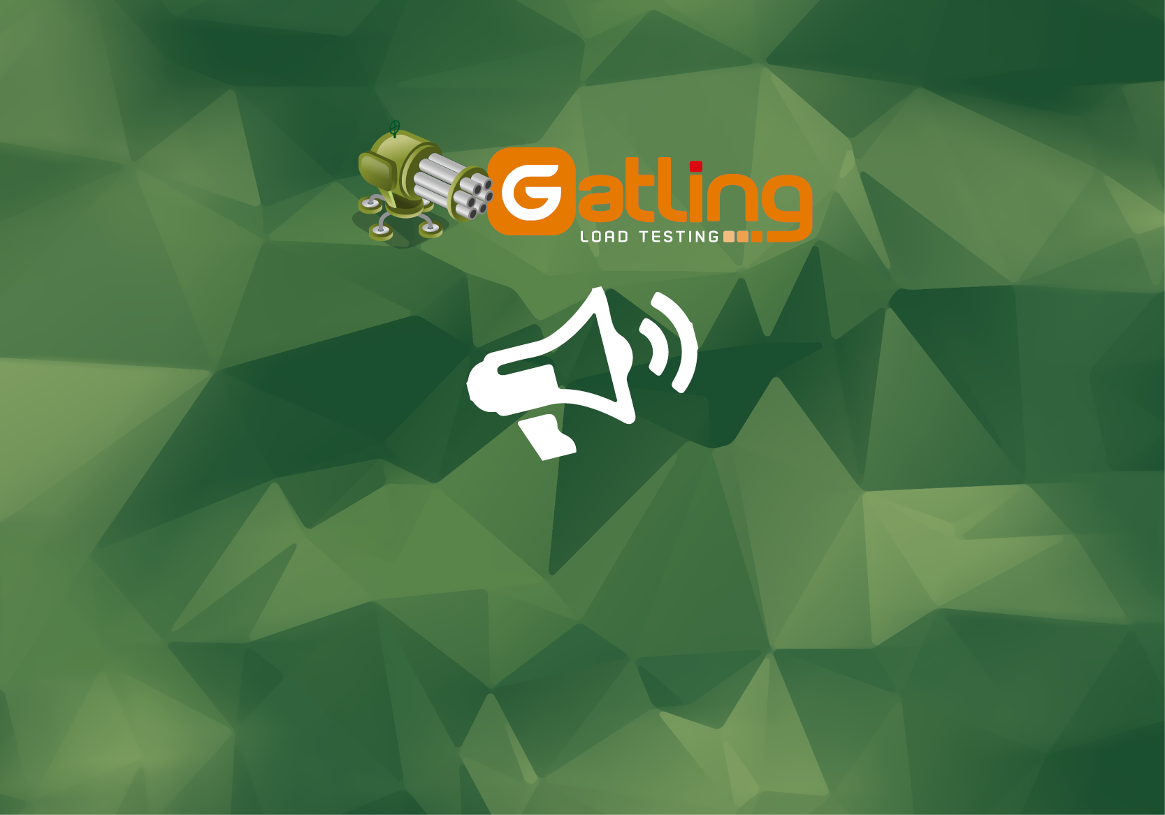 """[Press release] Gatling Corp has been given the label """"Innovative Company"""""""