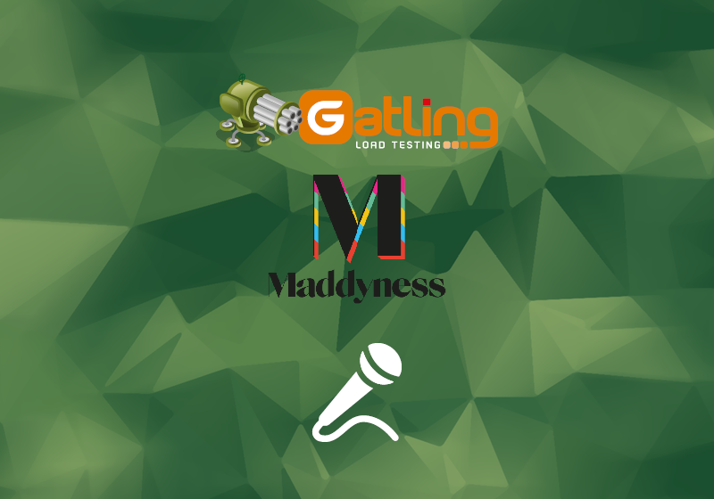 maddyness magazine mentions gatling tool