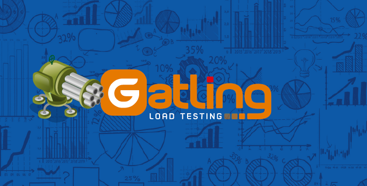 The Art Of Destroying Your Web App With Gatling (to make it more resilient)
