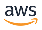 amazon web services marketplace logo