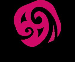 Takima