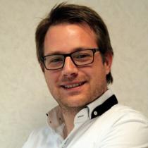 Sébastien Brevet