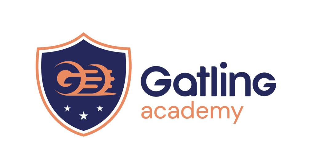 Gatling Academy