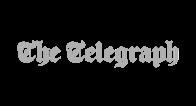 telegraph@2x