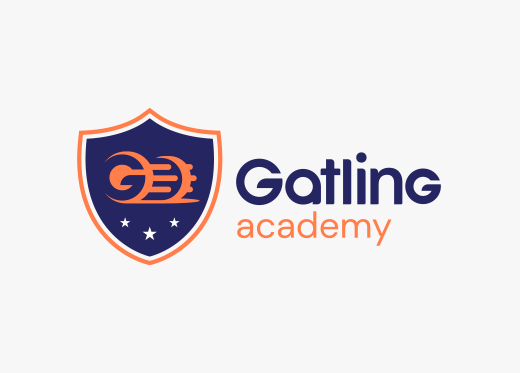 welcome to gatling academy